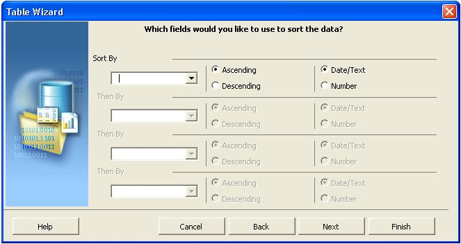 how to create data template in xml publisher