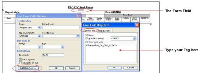 Xml publisher concurrent program xmlp oracle apps for Date format in xml publisher template